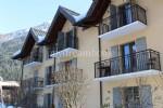 Appartement T3 les Praz de Chamonix (74400)