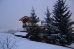 Chalet de Chalet 9 chambres pistes de ski Praz sur Arly (74120)