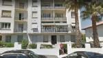 Studio appartement proche centre et plage Biarritz (64200)