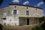Charente - 53,500 Euros