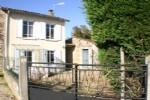 Charente - 80,250 Euros