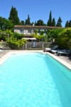 Maison de 8 chambres,piscine,4ha +, 11240 Bellegarde-du-razes