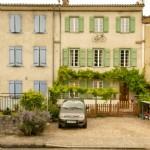 Charmante maison de village de 4/5 chambres, vue, terrasse, cour, jardin