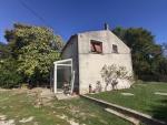 17510 NERE. Maison a vendre. SH 100m². 2 ch.