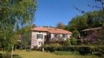 Moulin à eau idyllique de 7 chambres, 2 gites, piscine et lac - Charente