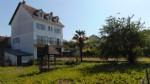 16700 RUFFEC. Maison a vendre. SH 210m². 8 pieces.
