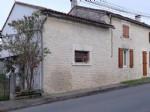 Vente   maison / villa  Aigre (16140)