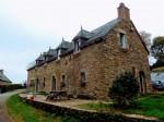 Maison à vendre à plessala - beaux volumes, caractère, potentiel, 1.1 hectares,
