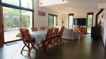 Rennes ouest, maison à vendre - maison d'architecte, 5 chambres dont 1 en rez-de