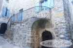 *** Bon Rapport Qualité Prix *** Maison de village en pierre du XVIIIème, rénovation de qualité
