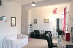 Bel appartement dans le centre historique de Perpignan