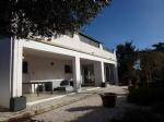 *impeccable Villa, 4 Faces, 4 Chambres, Au Calme, Plein Sud, Belle Vues.