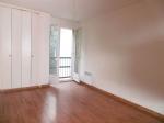 *Appartement avec vues, ascenseur, 2 chambres*