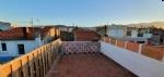 Magnifique maison 3 chambres avec terrasse ensoleillée et vue imprenable