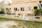 *Charmant appartement de 3 chambres en rez-de-chaussée avec jardin