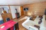 Spacieuse maison 6 chambres - Bozel - Les 3 vallées