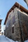Belle maison de village proche St Martin de Belleville - Les 3 Vallées