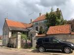 Maison en Bourgogne constituée de 3 logements