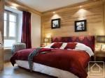 Appartement 3-pièces neuf dans une résidence de tourisme avec programme de revenu locatif fixe