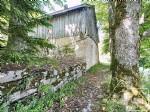 Un projet de rénovation fantastique dans un petit hameau isolé, avec une vue imprenable.