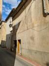 Agréable maison de village avec 4 chambres et possibilité de terrasse tropézienne .