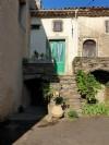 Petite maison de village rénovée de 40 m² habitables, idéale en pied à terre de vacances !