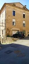 Magnifique maison bourgeoise offrant 8 chambres, beaucoup de charme et du potentiel !