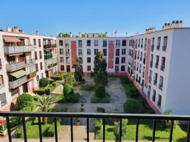 Appartement 3 pièces Saint Assiscle