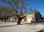 Exceptionnel Domaine Bucolique Avec Vue Sur La Sainte Victoire