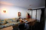 Grand studio, navette gratuite à proximité