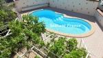 Saint Cyprien Plage. Villa T8. 2 Appartements T4 (86 M² Et 96 M²). Piscine.