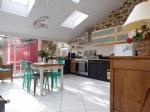 Potentiel de 300 m2 habitable
