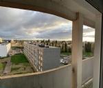 Appartement T3 71m2