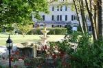 COUP DE COEUR ! Maison de Maître de 14 pièces située à 17 kms au sud de Rodez !