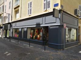 Montelimar - Cession Droit Au Bail