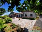 Superbe Villa 5 Chambres De 164 M² Hab Sur Parcelle De 3 772 M²