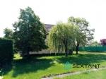 Villa de 225 m2 et 11 pièces sur 3 niveaux sur parc arboré de 1420 m2