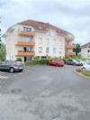 Appartement T3 de 56 m2 dans résidence