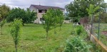 À la campagne, proche village, maison avec1 étage aménagé comprenant 1 séjour, 3 chambres