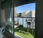 Idéal investisseur appartement 63 m2