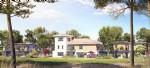 Appartement T4 duplex La Teste-de-Buch Bassin d'Arcachon