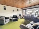 Appartement 2 chambres Flumet Les Pontets (73590)
