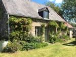 Belle maison de campagne en Normandie