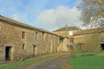 Notre ref- AI4463 Ref - AI4463 Maison de 3 chambres dans un village proche de Villefagnan