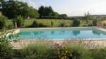 Charente - 499,500 Euros