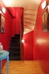 Notre ref- AI4530 Ref - AI4530 Belle maison de ville avec 3 chambres, nombreuses possibilités