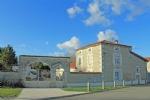 Charente - 212,000 Euros