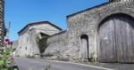 Charente - 90,950 Euros