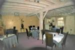 Charente - 107,000 Euros
