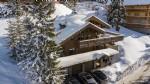 BIENS AV: Appartement de Ski de 5 chambres à MERIBEL